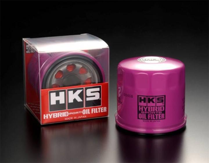 HKS Oilfilter