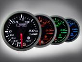 Ladedruck Racing Premium Serie
