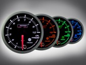 Oildruck Racing Premium Serie