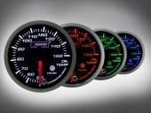 Oiltemperatur Racing Premium Serie