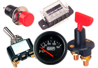 Electical Components