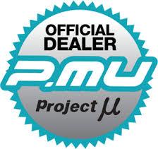 Project MU
