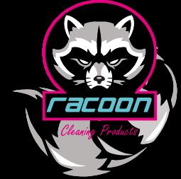 Racoon Pflege Produkte
